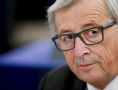 Predsednik Evropske komisije Jean-Claude Juncker je sprejel odločitev, ki žali žrtve komunističnih sistemov