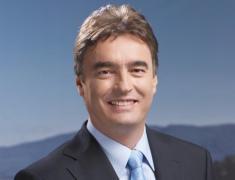 Dr. Milan Zver o priznavanju kvalifikacij v EP