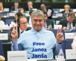#FreeJJ