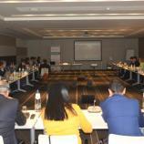 Program Erasmus+ predstavlja demokratični potencial tudi za države vzhodnega partnerstva